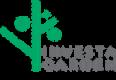 Investa Garden  Logo